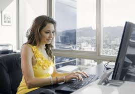 In Pictures 10 Best Career Sites For Women