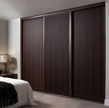sliding door bedroom furniture. Sliding Wardrobe Designs For Small Bedroom Fitted Furniture Wardrobes Cheap Doors Hpd437 Door