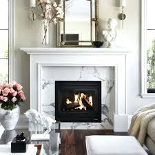 white fireplace surround lovely living room with a white fireplace mantel and beautiful styling white fireplace surround