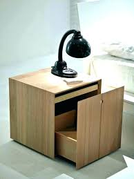 side tables unusual bedside table cool tables bed side interior home lamps unusual bedside table