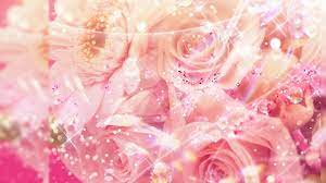 Cute Pink Girly Desktop Wallpapers ...