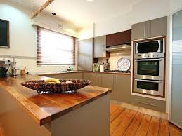 U Shaped Kitchen Designs With Island Simple Inspiration
