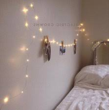 ... Fairy Lights For Teenage Bedrooms Nice Design #2 Like This Item?
