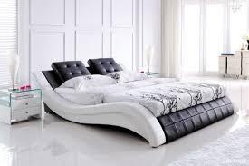 modern queen bed frame. Comfy Modern Queen Bed Frame R