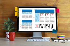 Designers Guide To Furniture Styles 3rd Edition How To Build A Website For Any Business Your Step By Step