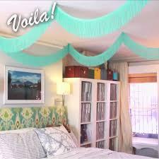 Bedroom Decorating Ideas Diy Lovely 407 Best Handmade Diy Images On  Pinterest Show Rooms Room