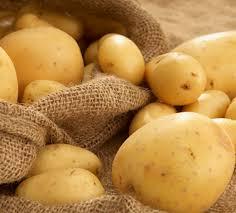 В чем польза и вред картофеля ru Здравый Образ Жизни картофель картошка