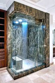 custom shower heads head systems multiple bathroom awesome for with how to plumb showers sho shower head multiple