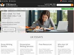 ukessays com > review by autor top college writers how it works this custom academic writing service