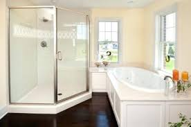 full size of sterling shower unit 60 x 30 is e cost to install estimates and
