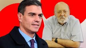 """Pablo Iglesias ha exigido la dimisión o cese del presidente del CIS por """"defender abiertamente el viejo bipartidismo y pedir el voto&q"""