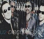 Discothèque [US #2]