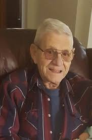 Obituary of John W. Summers | Johnson Funeral Home | Proudly Servin...