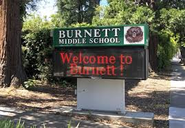 District set to pick new name for San Jose middle school