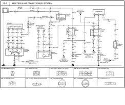 kia rio 2007 stereo wiring diagram schematics and wiring diagrams kia picanto wiring diagram diagrams and schematics