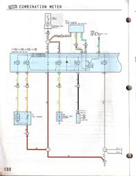 1985 toyota pickup wiring harness 1985 image 1985 toyota pickup ignition switch wiring diagram jodebal com on 1985 toyota pickup wiring harness
