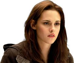 Image result for bella swan