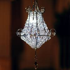brilliant easy diy outdoor chandelier and chandeliers in battery operated