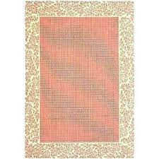 6x9 area rugs home depot home depot outdoor rug home depot outdoor rugs clearance home depot