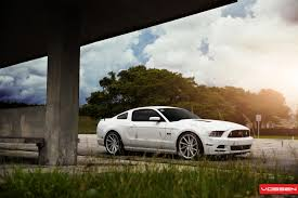 ford mustang 2014 wallpaper. Beautiful Ford To Ford Mustang 2014 Wallpaper