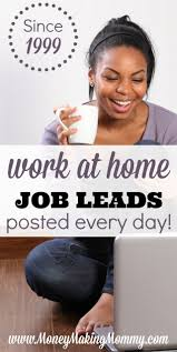 best ideas about work get happy self care work at home jobs current list of leads updated daily
