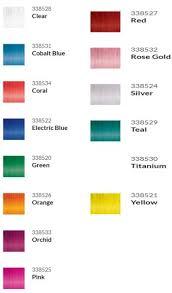 Framesi Colour Reviews Best Photos Of Frame Truimage Org