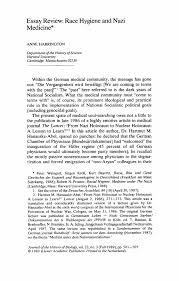 history of medicine essay william osler medal american history of medicine essay william osler medal american association for the history of medicine