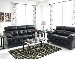 ashley furniture san diego ashley furniture in san diego nicoleiesperida home decor ideas a78