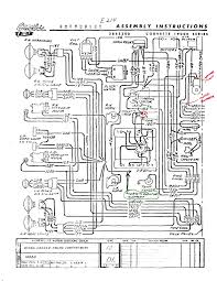 Awesome 1988 corvette wiring diagram mold electrical system block