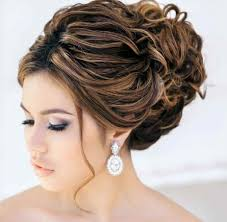 Shinion Hair Style 2014 ideas about bridesmaids hairstyles for short hair cute 1035 by wearticles.com