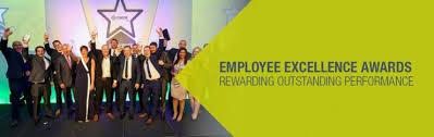 Emcor Uk Employee Excellence Awards