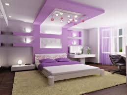 Excellent Bedroom Down Ceiling Designs 59 With Additional Home Decoration  Design with Bedroom Down Ceiling Designs