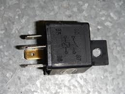 ipf spotlight wiring diagram wiring diagram Ipf Wiring Diagram ipf spotlight wiring diagram images land cruiser club in ipf wiring diagram hilux