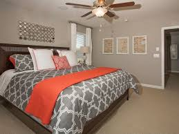decorate bedroom on a budget. Https I Pinimg Com 736x Fb Be 5c Fbbe5c19132e5b7 Decorate Bedroom On A Budget