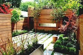 Build A Concrete Patio Diy Concrete Patio Ideas Patio Ideas And Patio Design