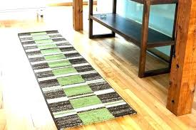 hall carpet runners extra long extra long runner rug for hallway long carpet runners for hallways