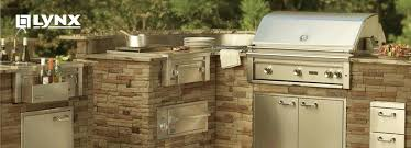 lynx outdoor grills overview lynx grills lynx outdoor grill parts