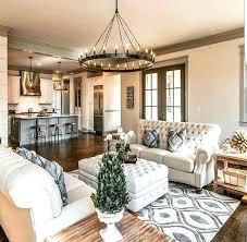 best lighting for living room. Best Living Room Lighting Fixtures Lights Ideas Light On . For
