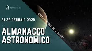 Dov'è 51 Pegasi in cielo. Cassiopea e il cielo con e senza Luna - 21  Gennaio 2020