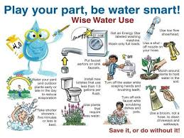 essay on water conservation in words official website essay on water conservation in 100 words
