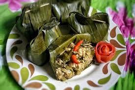 Masakan juga bisa menjadi kunci keluarga bahagia lho. 5 Resep Masakan Indonesia Yang Cocok Buat Taklukkan Calon Mertua