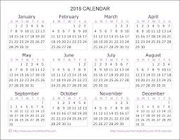 Calendar June July 2015 November 2015 Calendar Jpg Black And White Rr Collections