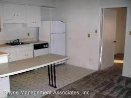 1 Bedroom Apartments For Rent In Raleigh Nc Simple Decorating