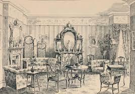 interior designers drawings. Drawing Room. \u201c Interior Designers Drawings