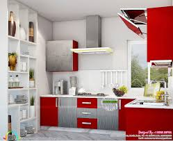 Small Picture Open Kitchen Interior Design Design Decor Et Moi