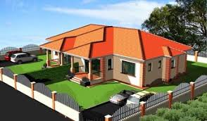 Architects  amp  Building Designers in Kampala  UGContact