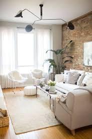 decoration idea for living room. Full Size Of Living Room:living Room Colors Interior Decorating Ideas For Apartments Apartment Large Decoration Idea O