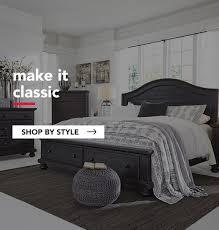 interior design of bedroom furniture. Bedroom Furniture Interior Design Of Bedroom Furniture