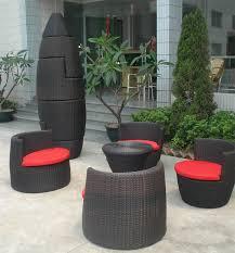 obelisk furniture. View In Gallery Obelisk Stacking Set Furniture