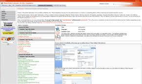 Microsoft Sharepoint Templates Microsoft Sharepoint Templates Sharepoint Templates 2007